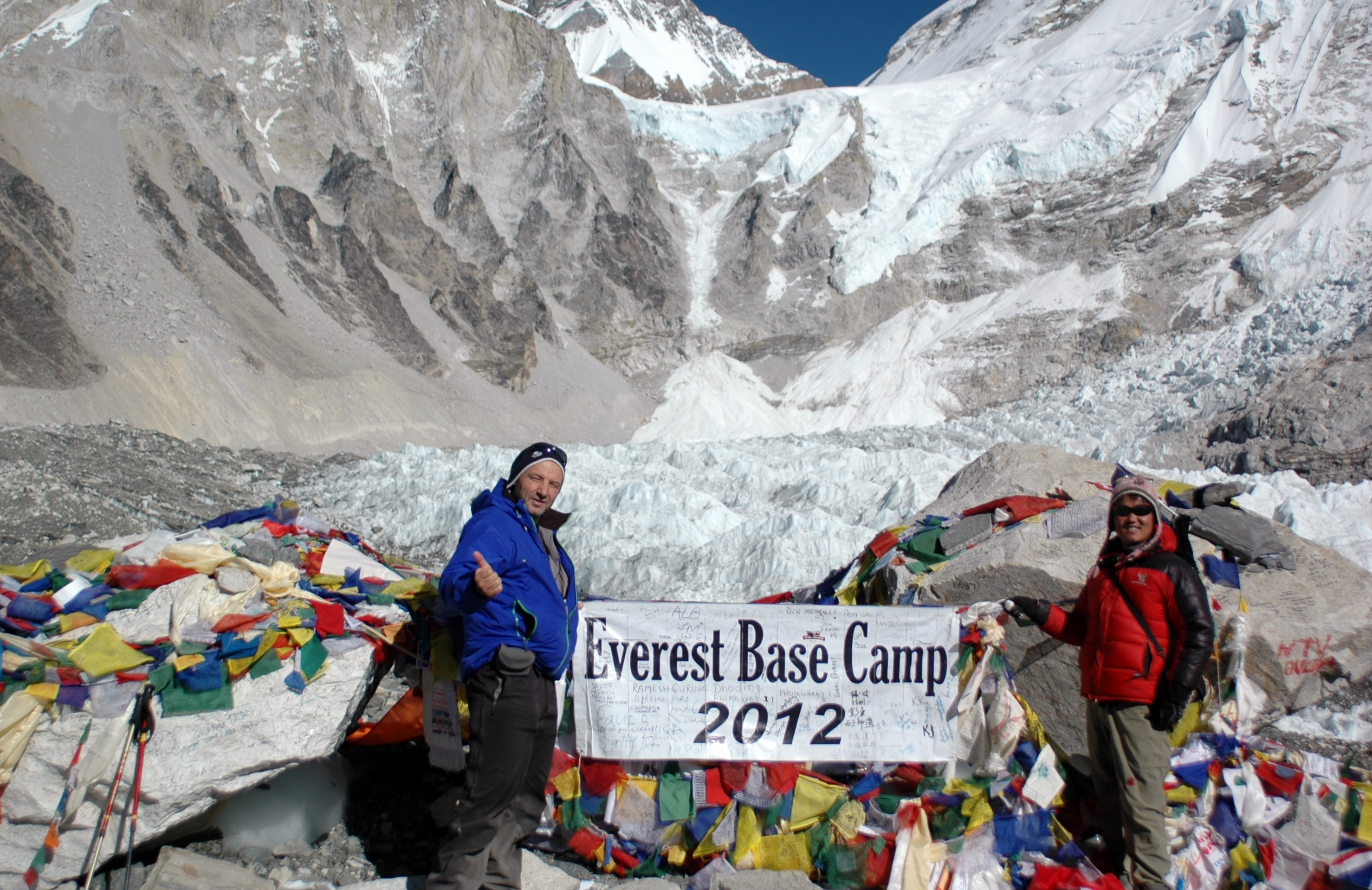 everest-basis-lager-trek
