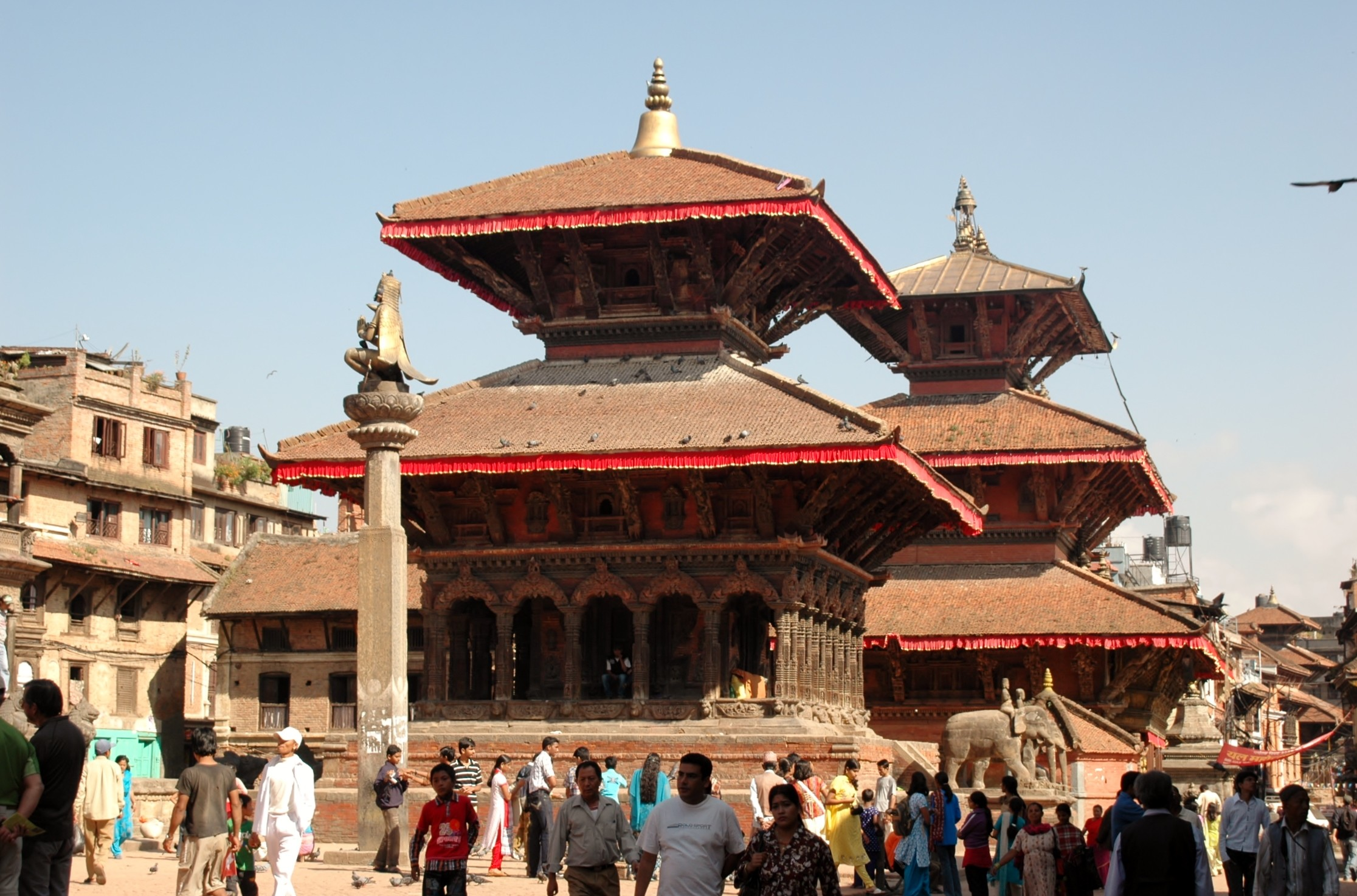 patandurbarsquaere-kathmandu