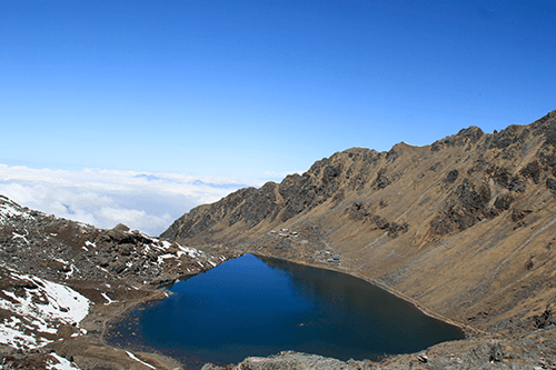 heiliger-see-goisakunda-trek