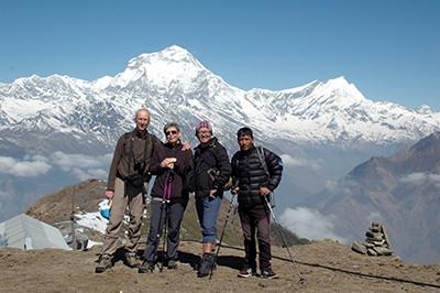 kleingruppe-khopra-danda-trek