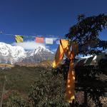 mardi-himal-trekking-blick-annapurnasued