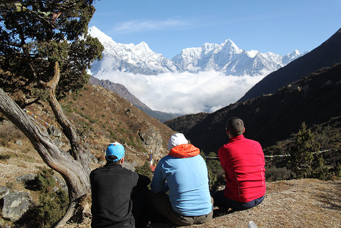 everest-bace-camp-trek-ueber-den-wolken