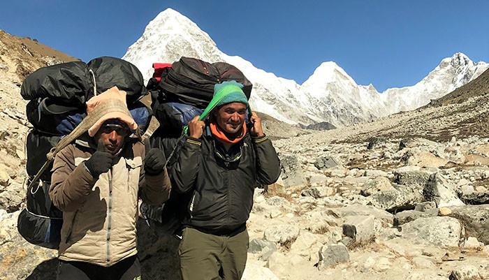 traeger-everest-trekkingtour-sherpa-nepal
