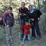 begegnungen-unterwegs-mit-nepalesischen-dorfkindern