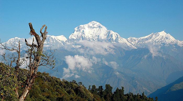 trekkingtour-nepal-muktinath-trekkingtour