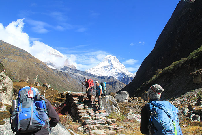 berglandschaften-mera-peak-trekkingtour