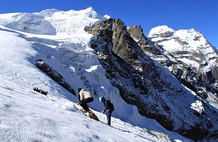 isefalldoctors-seile-anlegen-mera-peak