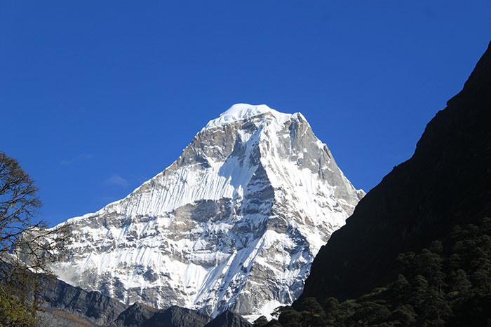 mera-peak-trekkingtour-nepal