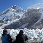 everest-basis-lager-trekking-eisfall