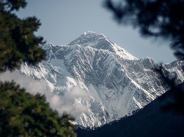 everestblick-trekkingtour-zum-bace-camp