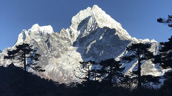 trekking-everest-bace-camp-bergsicht