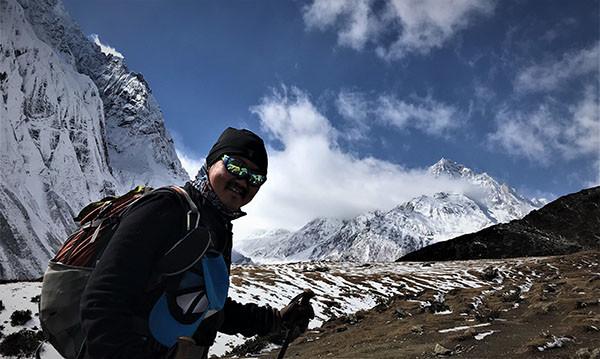 bimthang-manaslu-trek-guide