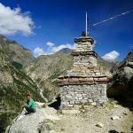 choerten-nar-phu-trekking