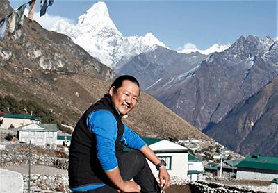 am-anfang-war-eine-trekkingreise-nach-nepal