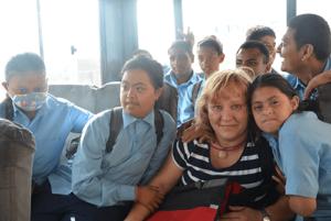 kinderhilfe-in-nepal