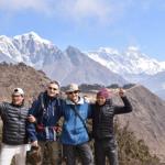 leipziger-in-nepal