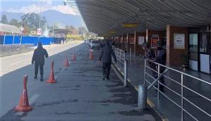 kathmandu-airport-waehrend-corona-krise