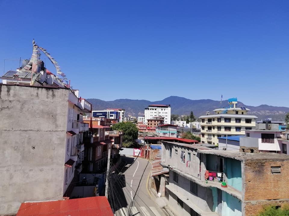 klare-luft-kathmandu-nepal-in-der-corona-krise