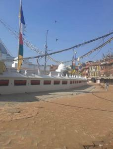 nepal-corona-krise-leere-strassen