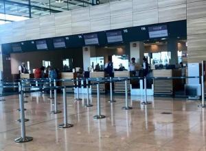 checkin-berlin-qatarairways