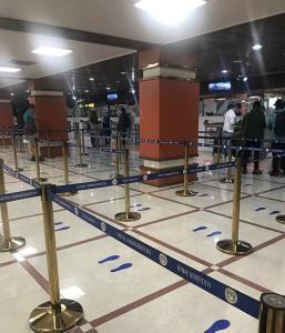 immigration-counter-kathmandu-airport-einreise