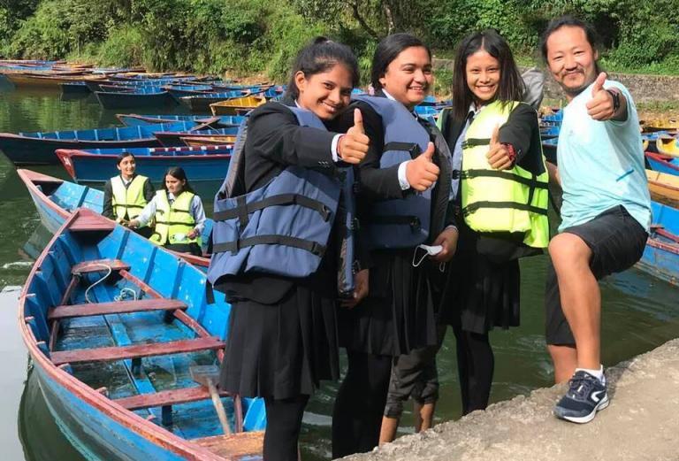 keine-quarantaene-bei-einreise-nepal