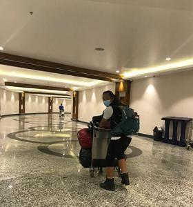 neuer-ausgang-airport-kathmandu-2021