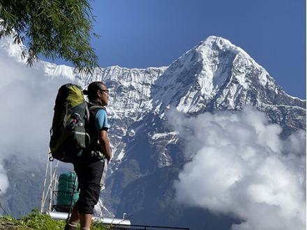 khopra-trekking-in-nepal-zu-corona-zeiten